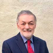 Professor Guy Marks