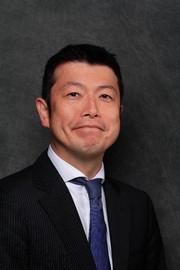 Professor Kazuaki (Kaz) Negishi