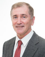 Dr Neal Arthur
