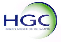 Horizon Geosciences Consulting