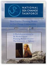 National Sea Change Taskforce