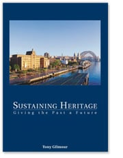 Sustaining Heritage