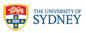 Postgraduate Study and Research at the University of Sydney