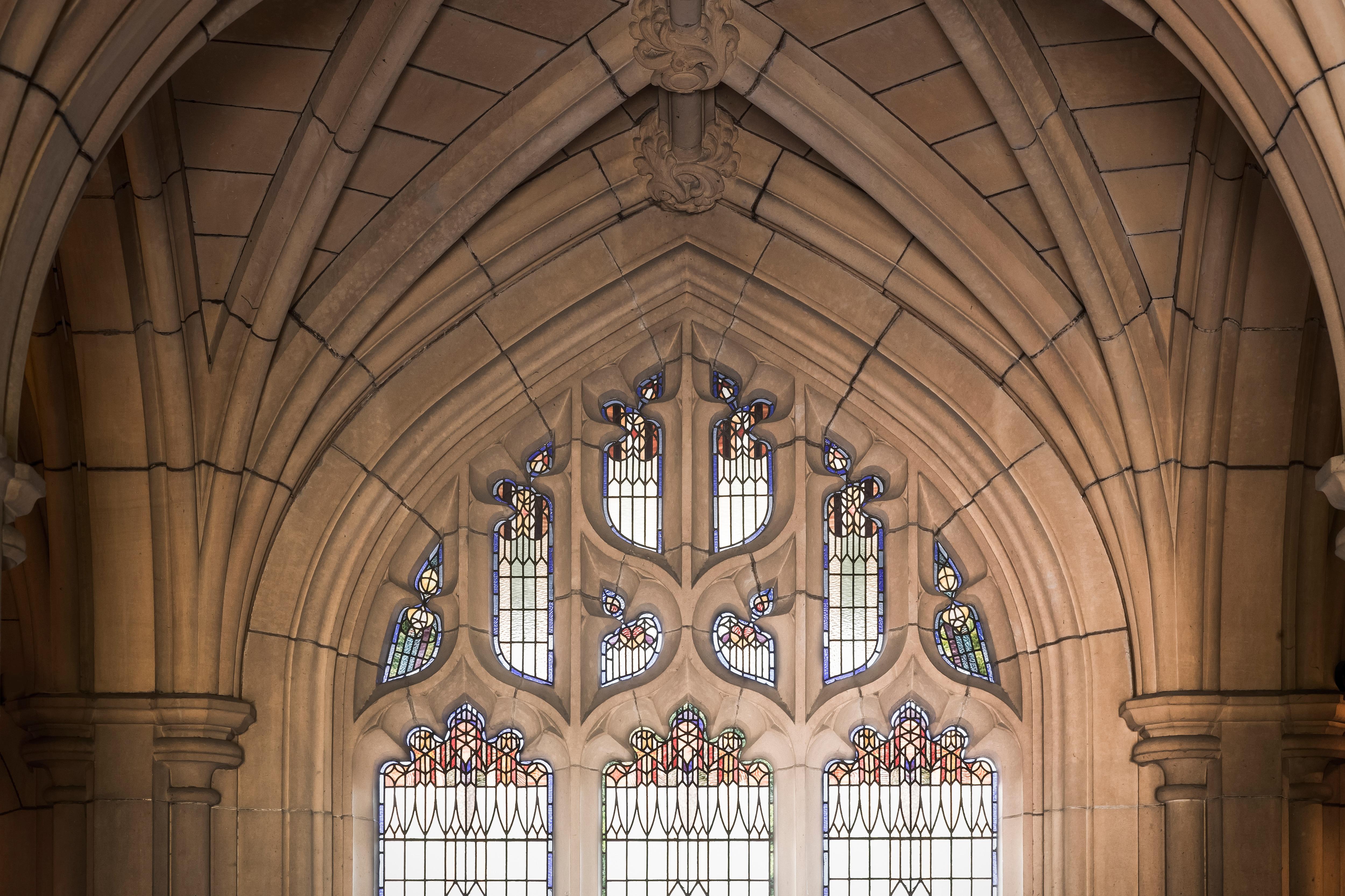 University of Sydney response to Respect. Now. Always. report ...
