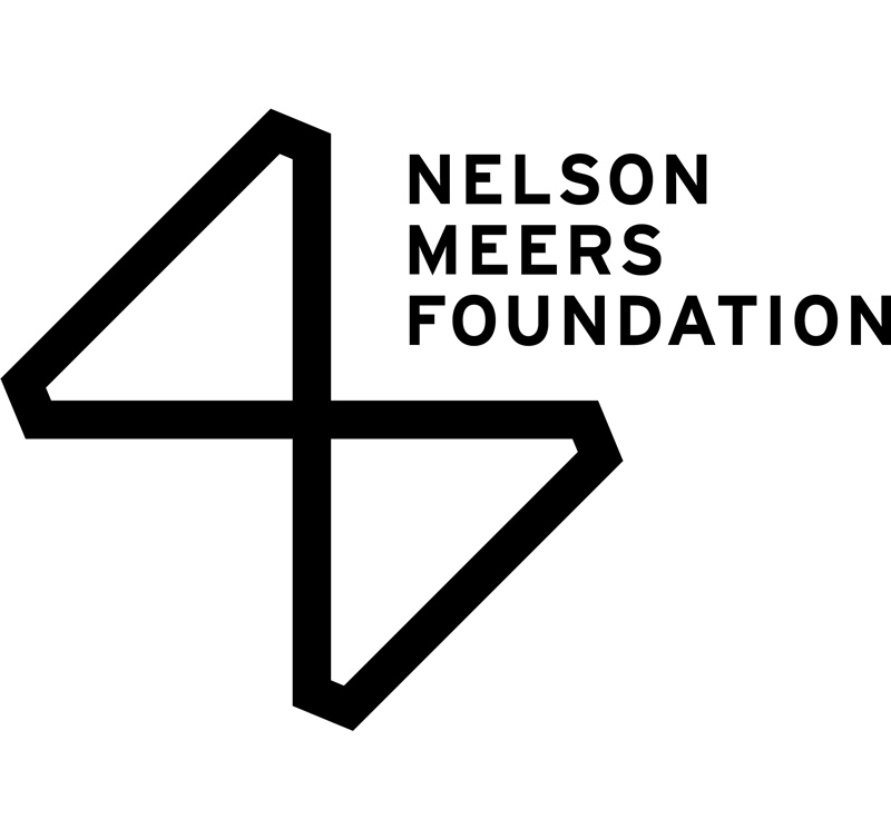 Supported by Nelson Meers Foundation