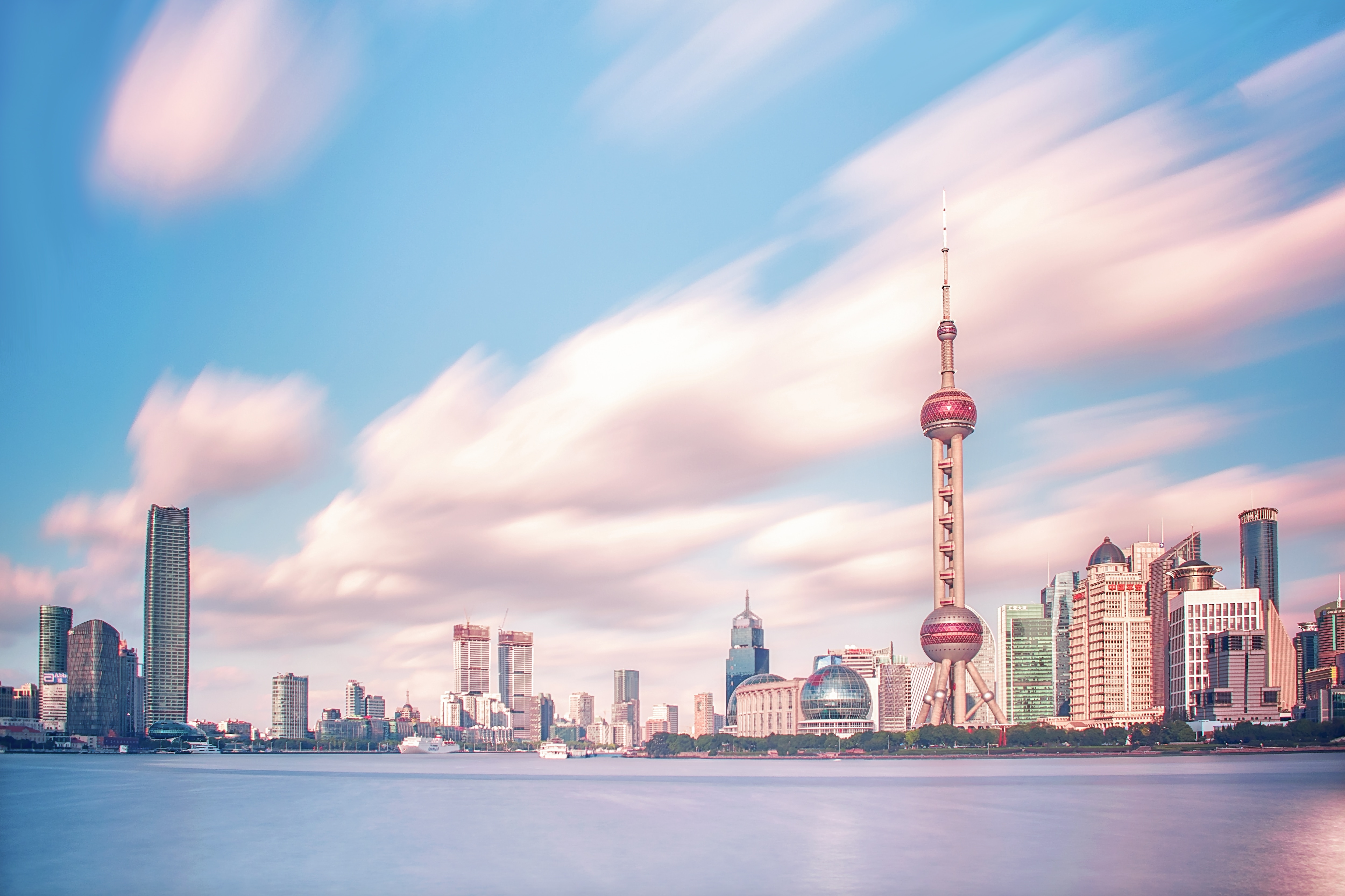 About For Books China Study Solution, The Review - video ...