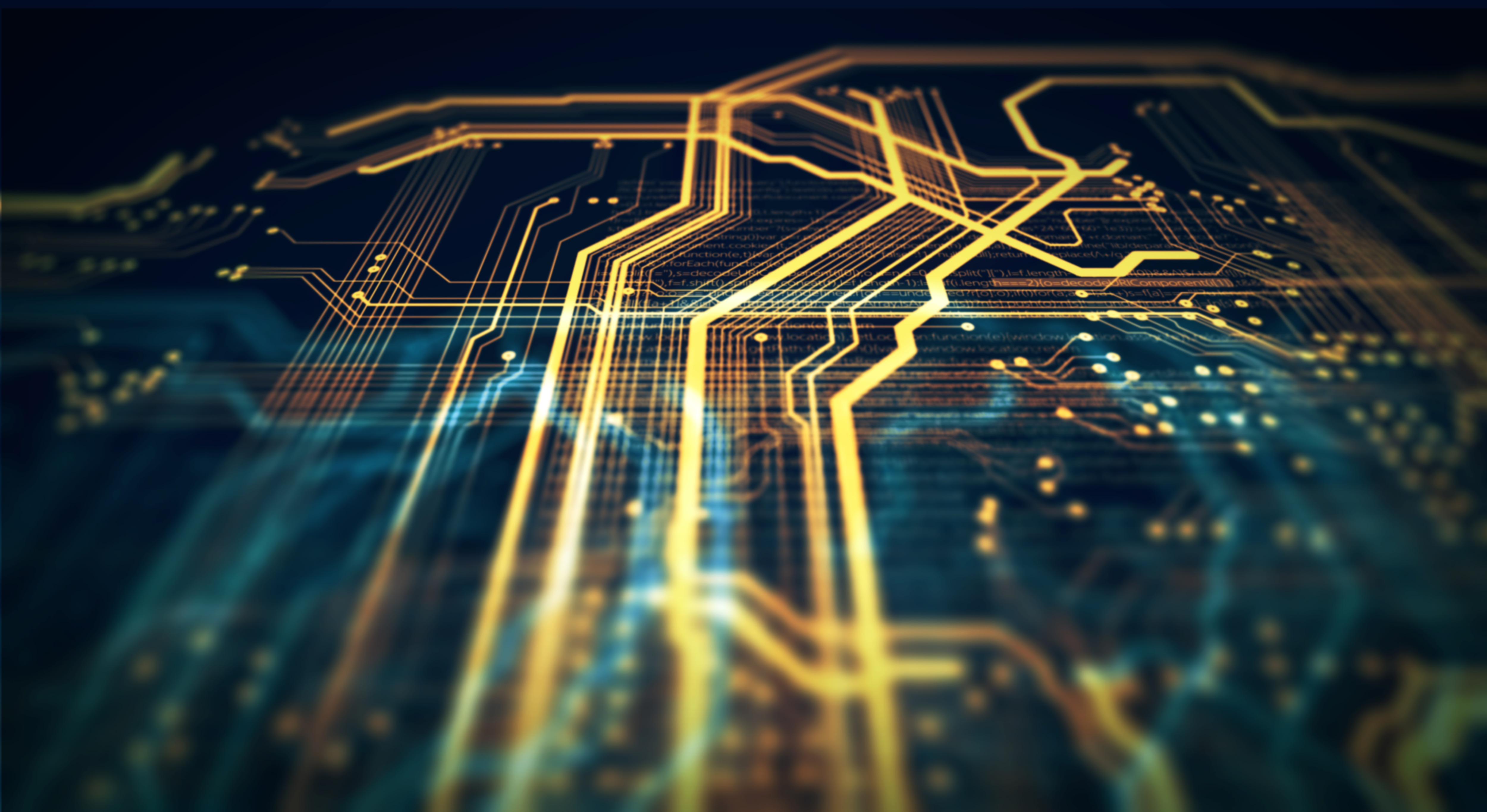 why information technology is so important to modern world The importance of information technology in the modern world  one of the most effective and versatile resources in the world is it, which is why it is used so readily throughout various different industries, in a wide range of different ways  it's important to remember that there are ways of reducing the costs.
