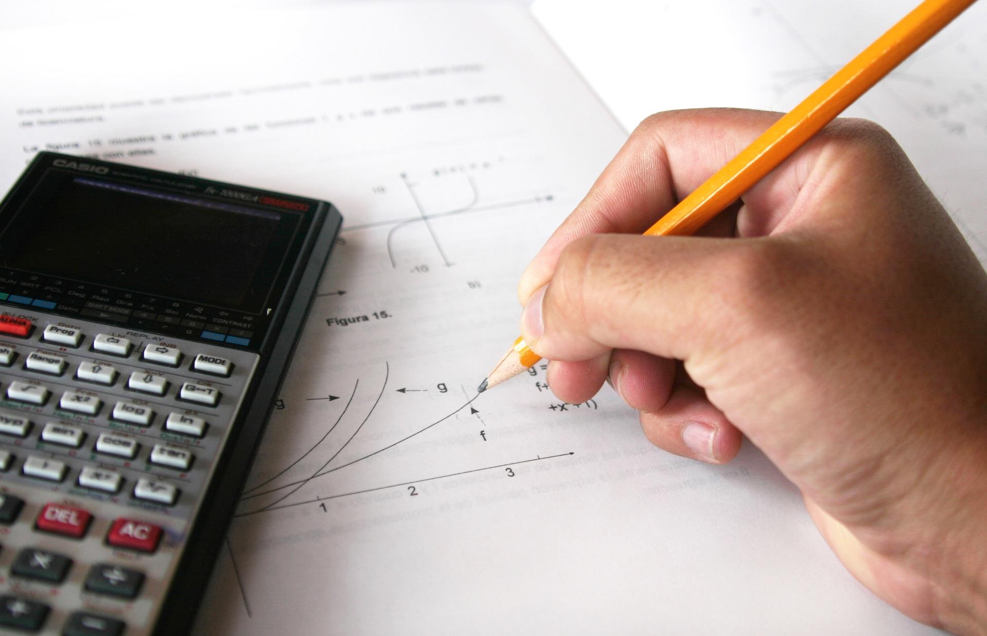 Dating calculator in Sydney