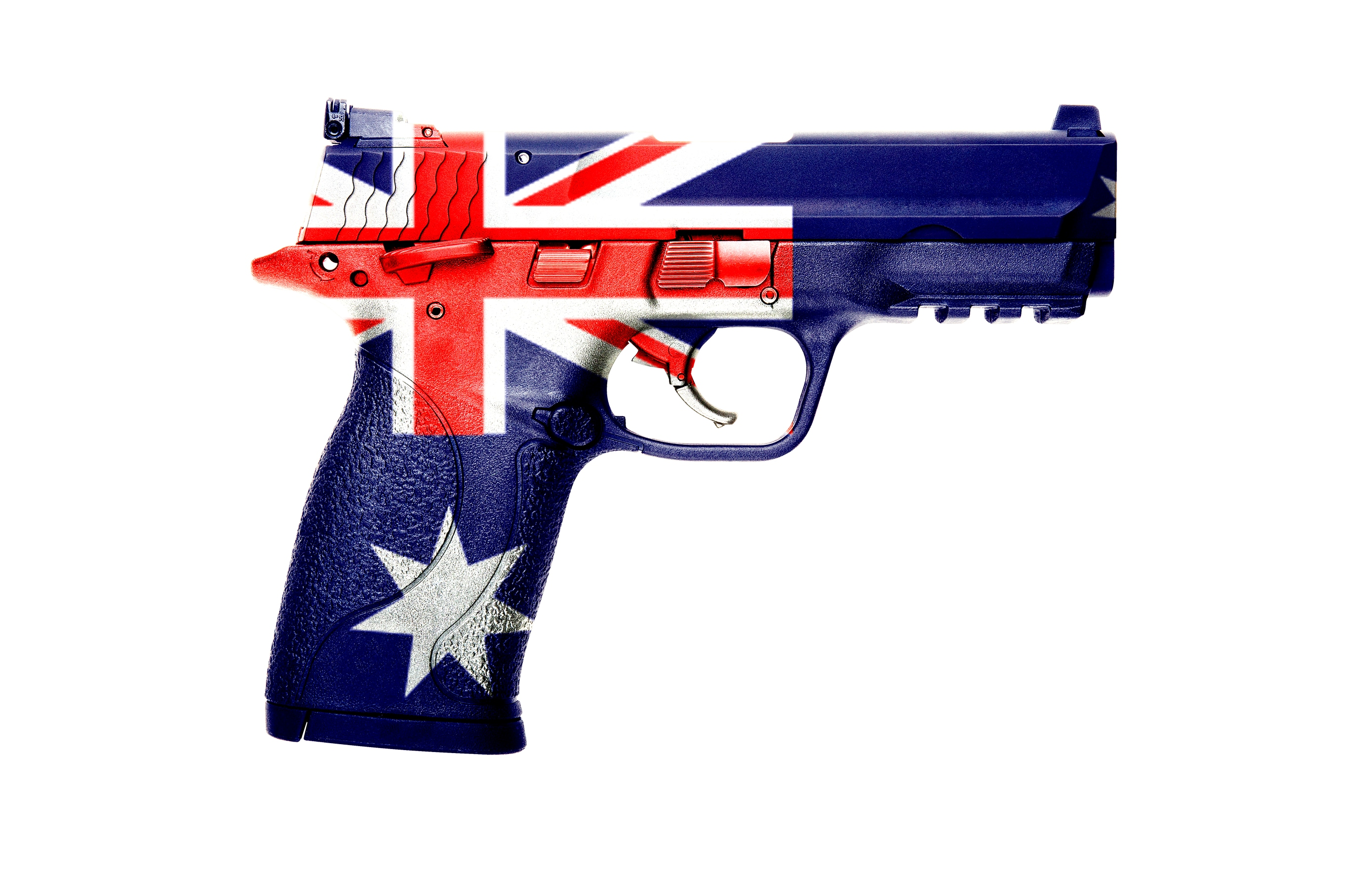 an analysis of the major problem with gun control in todays society Category: essays research papers title: problems in todays society my account problems in todays society length: be the three major problems in the society today.