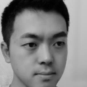 Professional headshot of Dr Chao Sun