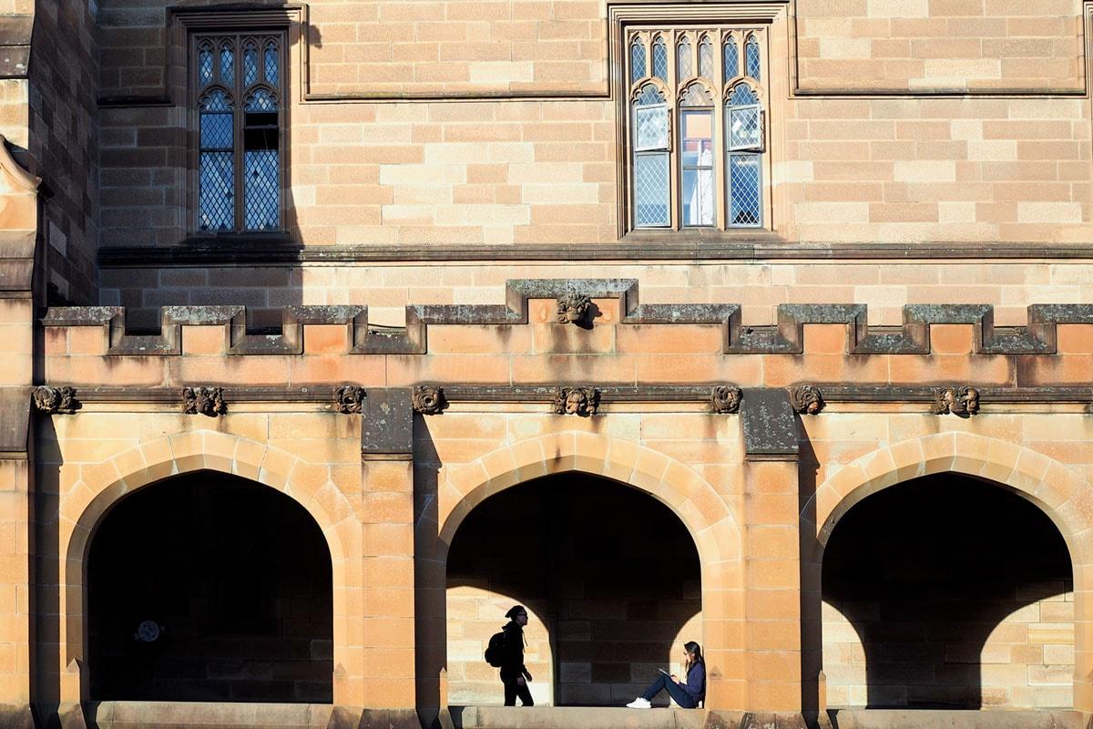 www.sydney.edu.au