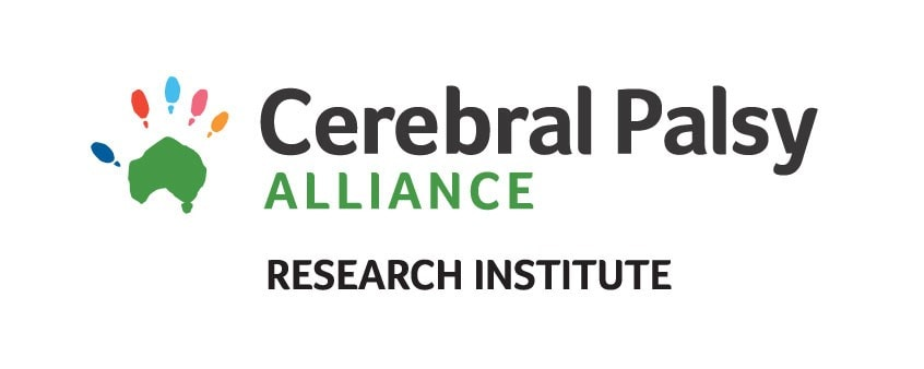 Cerebral Palsy Alliance photo