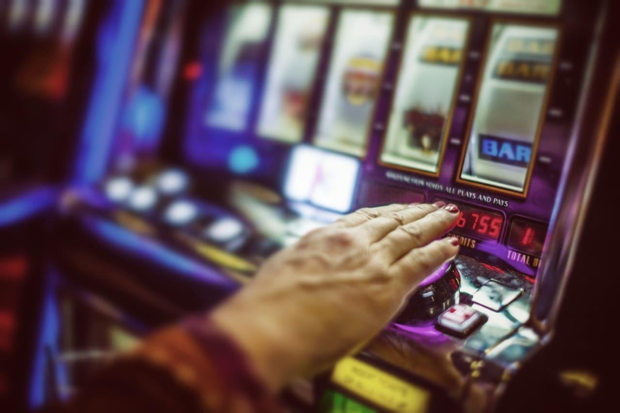 bonus codes for no deposit online casino