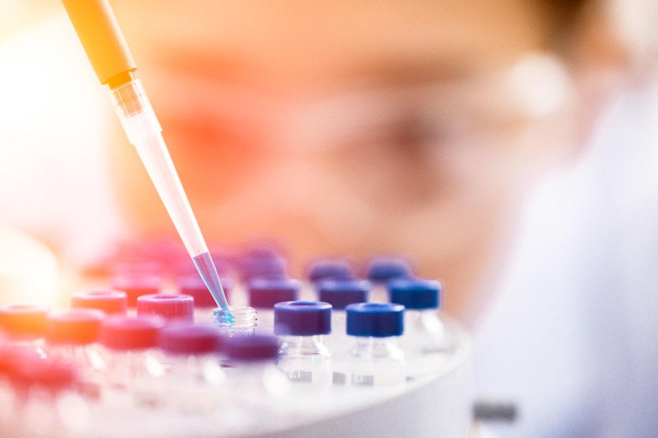 Microbiology - The University of Sydney