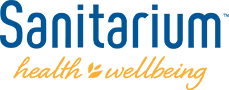 Sanitarium health and wellbeing