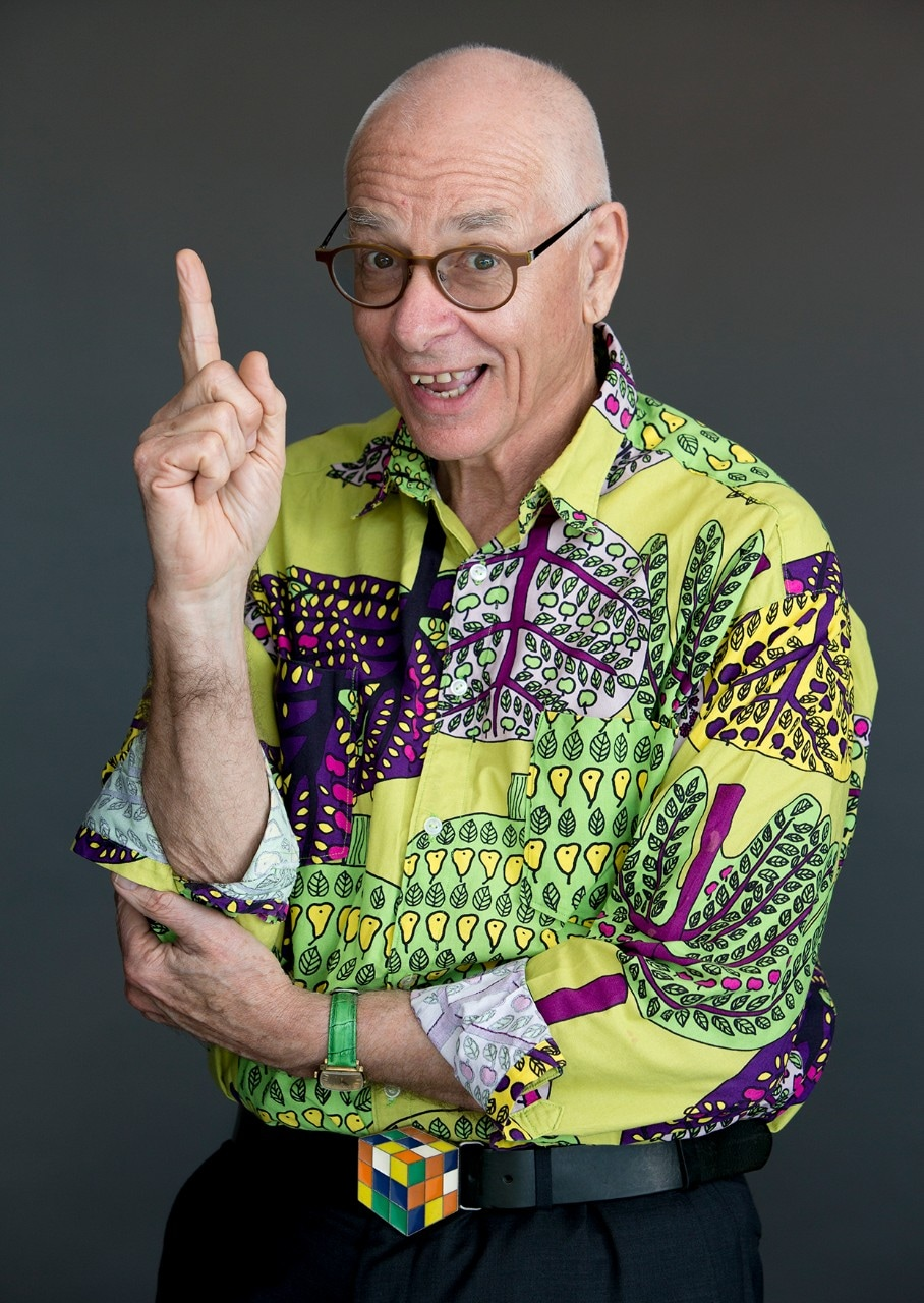 Dr Karl - Vital Science