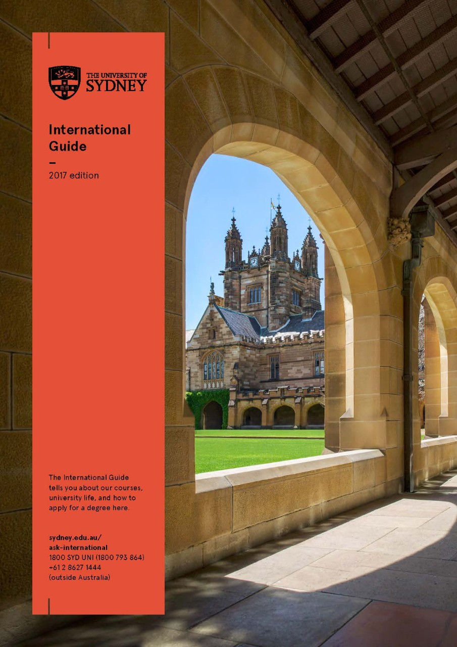 university of sydney postgraduate coursework programs Postgraduate coursework programs the faculty of sciences offers postgraduate coursework programs across a variety of applied and specialised scientific fields from.