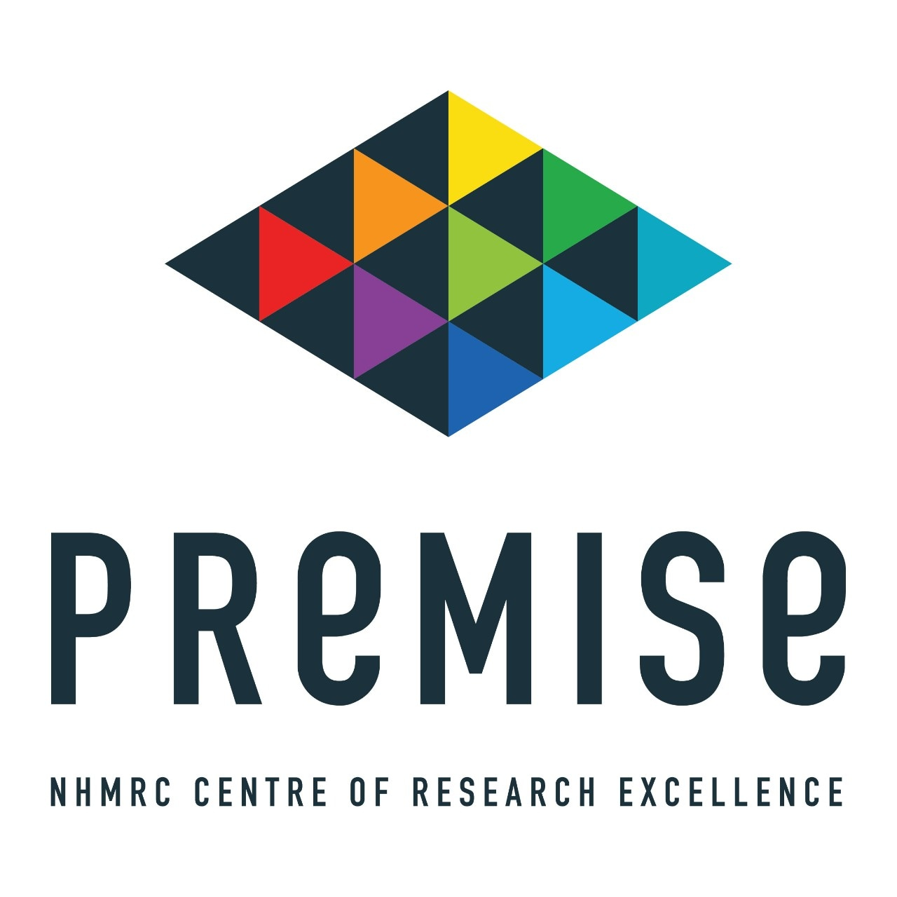 PREMISE NHMRC Centre of Research Excellence
