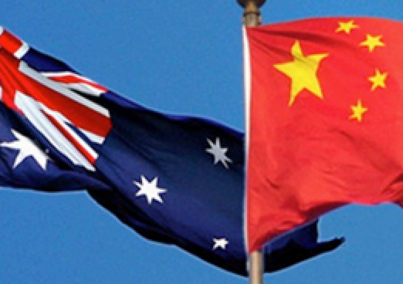 Row Over China Fta Risks Backfiring Badly On Australia The