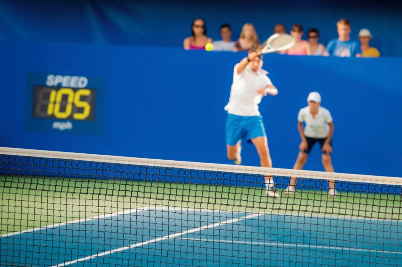 tennis sydney - photo #4