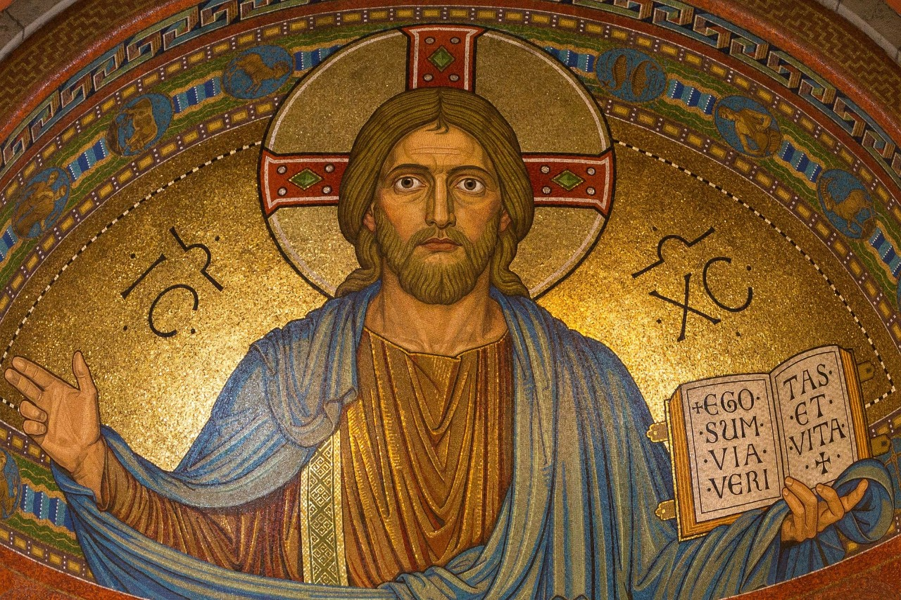 weighing up the evidence for the historical jesus the university