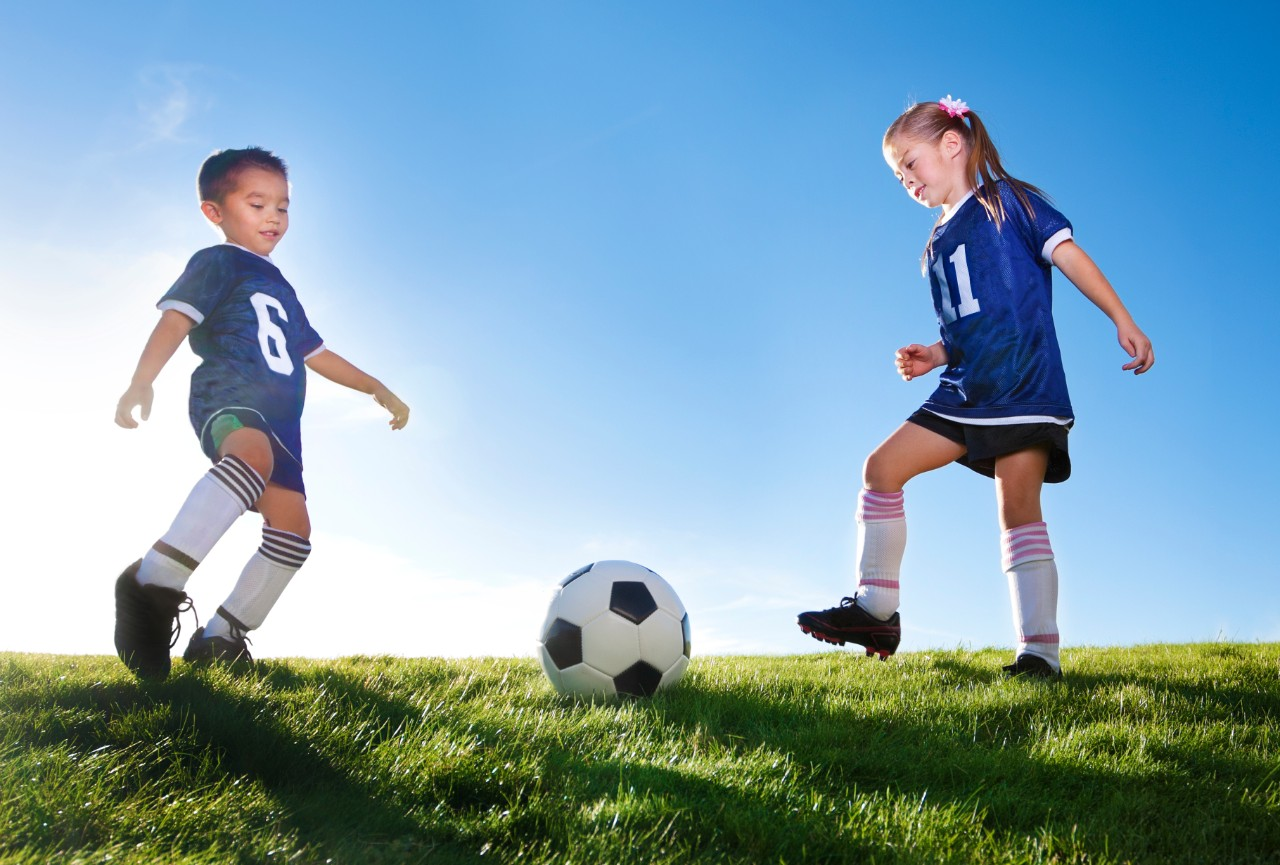 winning vs participation in youth sport It was interesting reading a series of articles over the past few weeks about the participation in youth sports the balance between participation and winning.