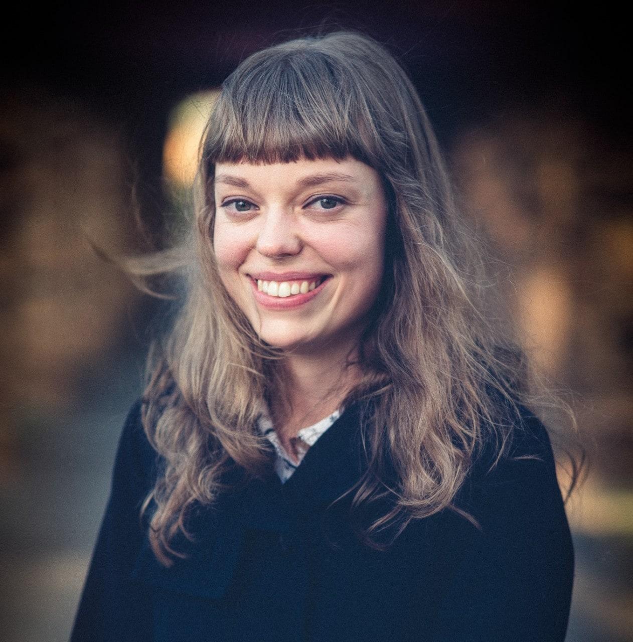 Communication on this topic: Amanda Stepto, holly-woodlawn/