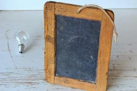 Ideas for Educational Innovation