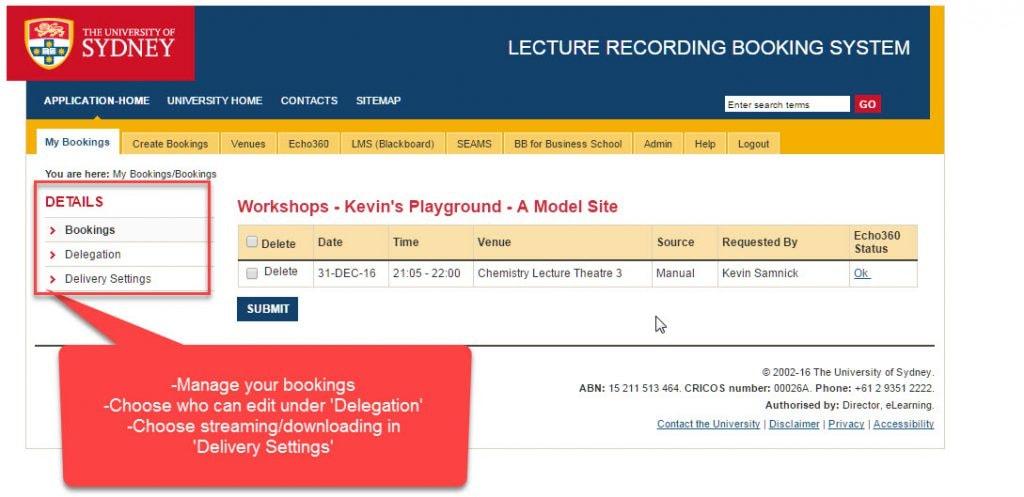 lrbs-edit-bookings-inlay