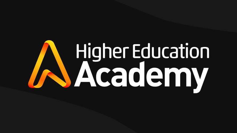 Higher Education Academy Fellows Announced Teaching Sydney
