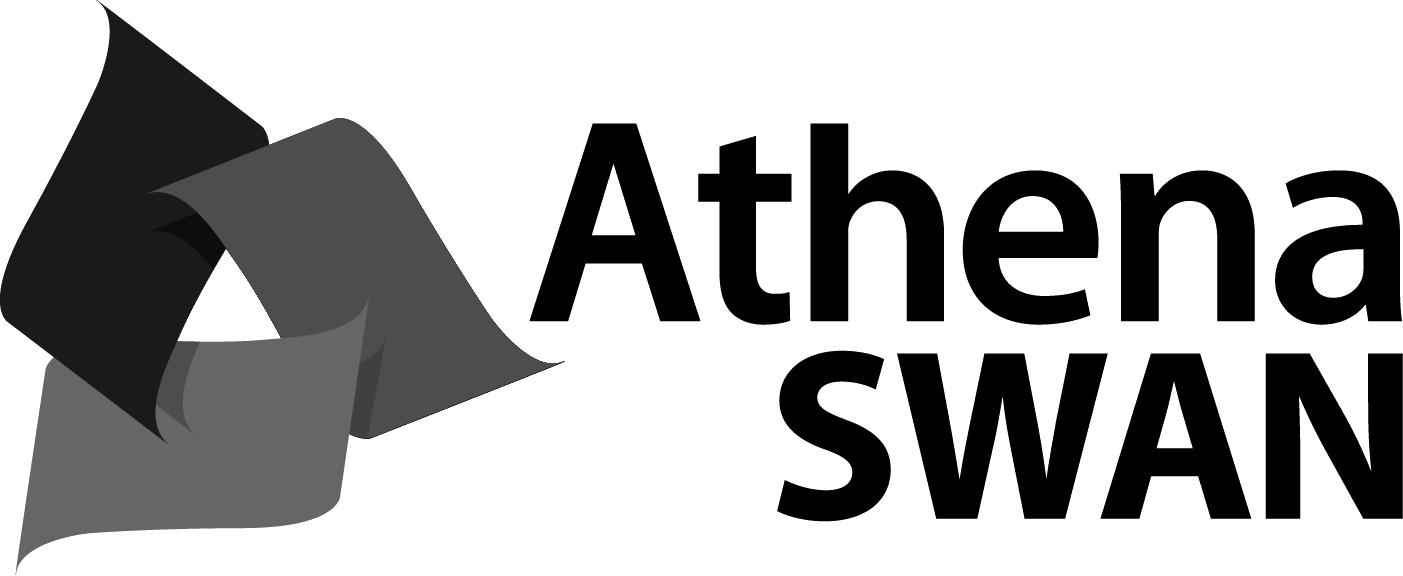 Athena Swan member