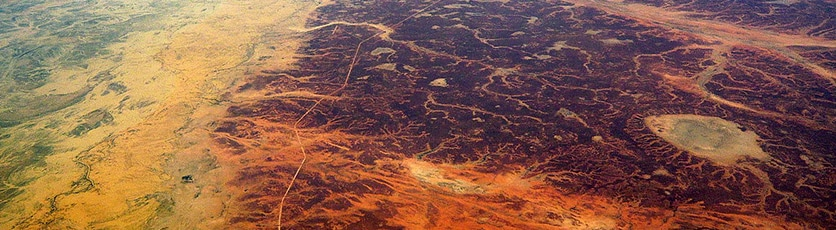 Australian Outback (3333251536) by Andy Mitchell