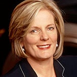 Photo of Lucy Turnbull