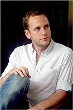 Daniel Wodak.