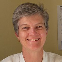 Professor Robyn Alders