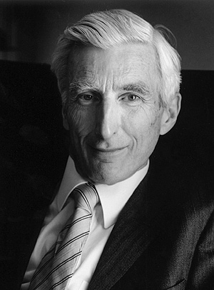 The UK's Astronomer Royal Professor Martin Rees will trace cosmic history from the big bang to the development of life.