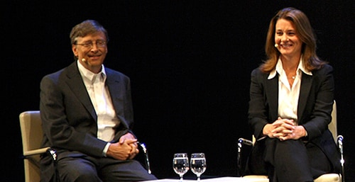 The Bill and Melinda Gates Foundation established the scholarships in 2010 through a donation of US$210m to Cambridge.