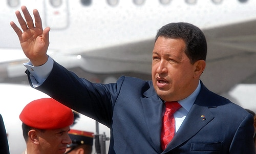 Hugo Chavez was a more complex figure than he was usually portrayed, says Benjamin Moffitt.