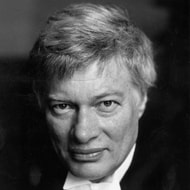 The Hon Justice Geoffrey Robertson QC