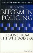 Reform in Policing