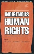 Indigenous Human Rights