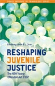 Reshaping_Juvenile_Justice