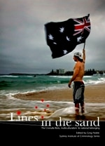 Lines In The Sand: The Cronulla riots, multiculturalism and national belonging