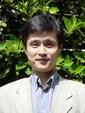 Professor Yoshihiro Masui