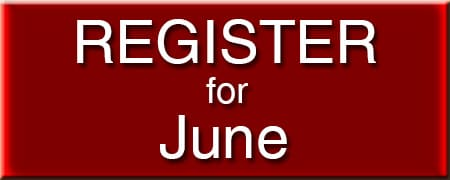 Register for June units