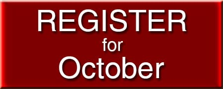 Register for October units