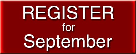 Register for September units