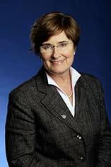 Mary Crock