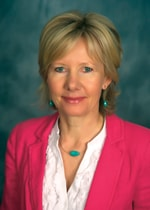 Professor Rosemary Lyster