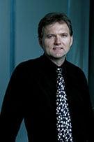 Roger Magnusson